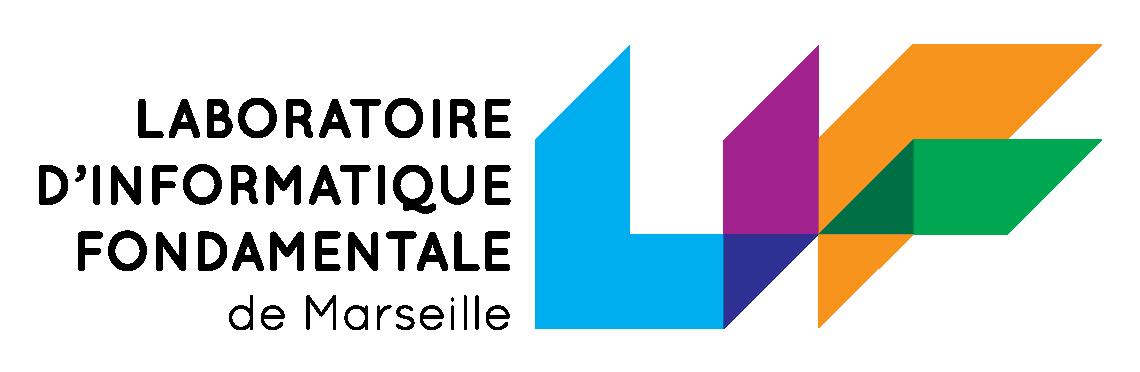 logo_lif.png